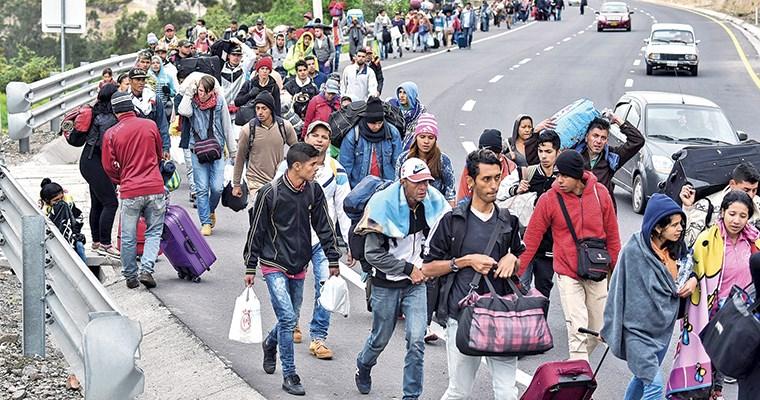 Una vez más Acción Popular: ¿por qué rechazar la propuesta xenofóbica de Arapa?