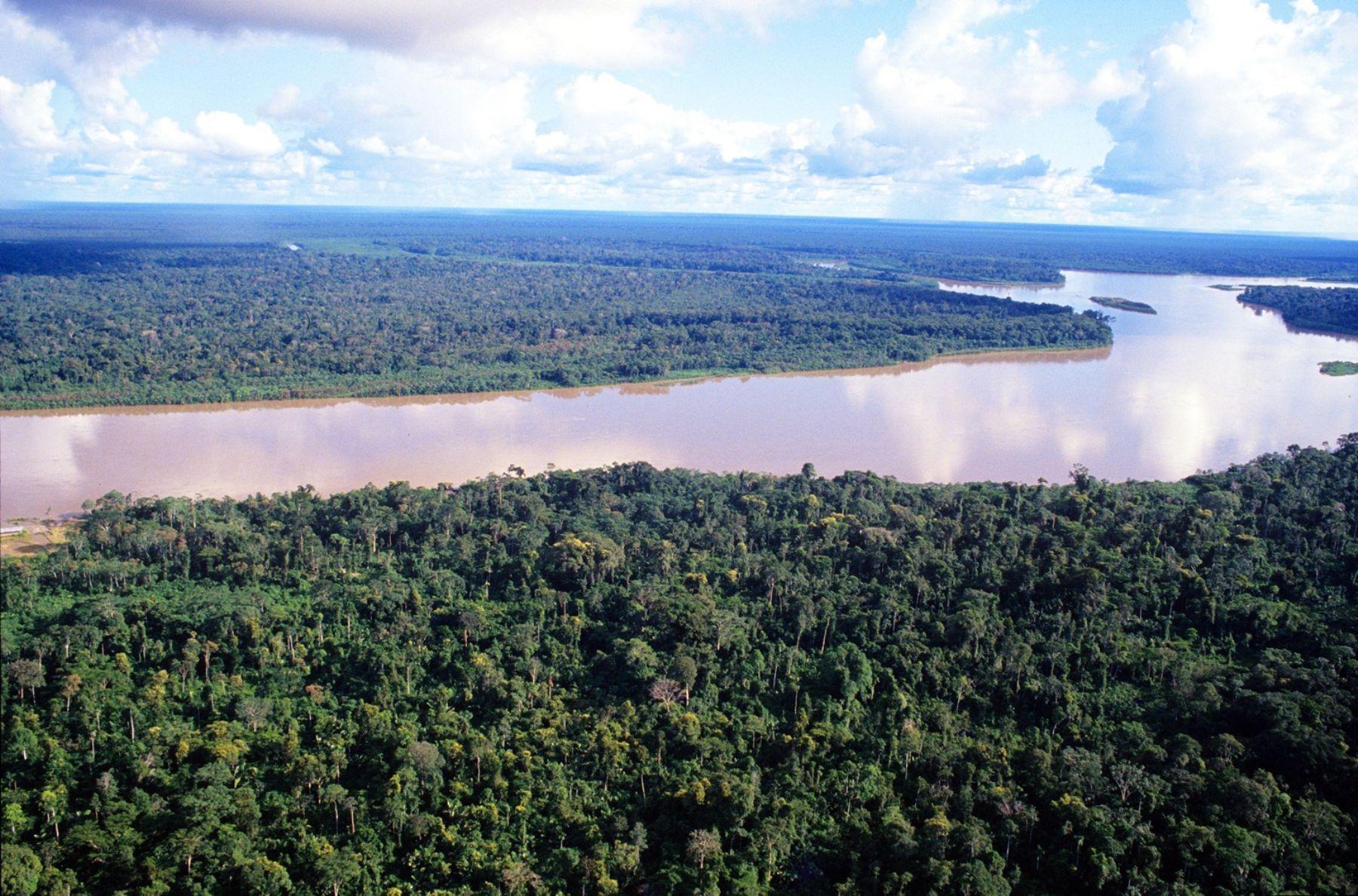 Decisión del Estado peruano de demorar ratificación del Acuerdo de Escazú impide unir esfuerzos contra cambio climático