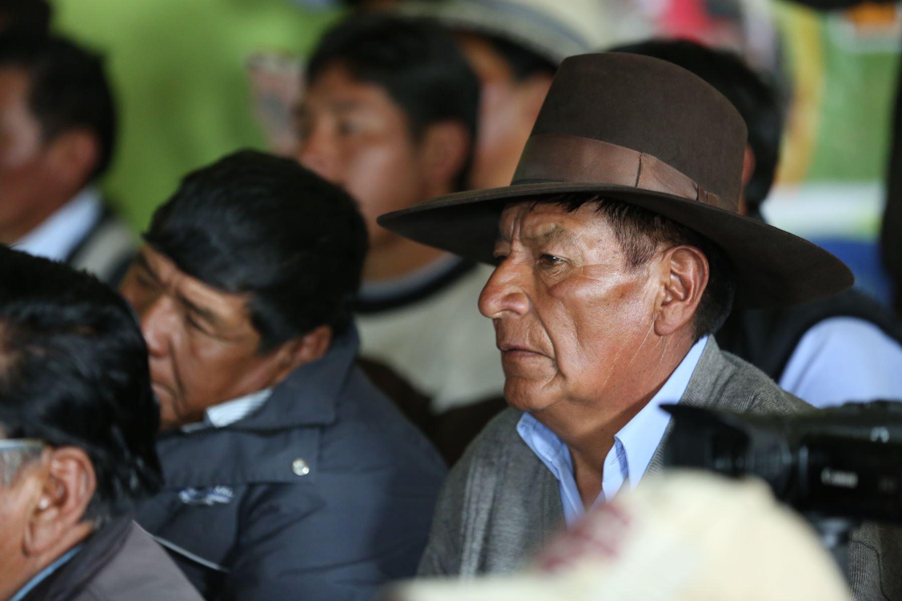 ¿La venta de tierras por parte de las comunidades campesinas exonera al MINEM de su obligación de consulta previa?
