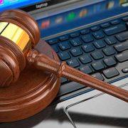 Las limitaciones a las garantías procesales de las víctimas de las violaciones de derechos humanos en los juicios virtuales