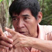 Pronunciamiento del Colectivo Amazonas: El Estado debe responder ante las muertes de los sabios y sabias del pueblo awajún