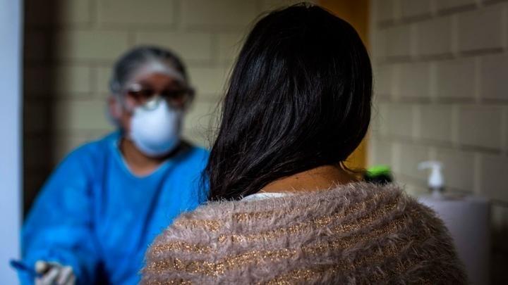¿Cómo se vienen trabajando los casos de violencia familiar desde los CEM durante la pandemia?