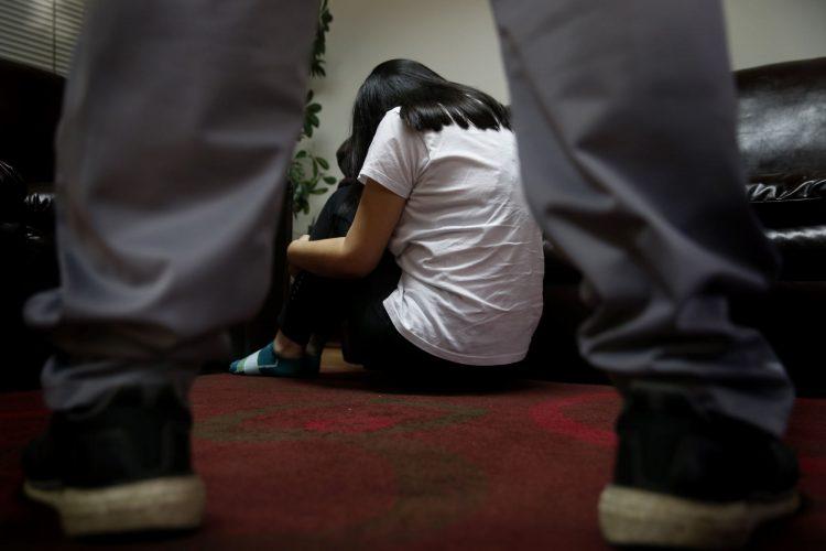 Se consiguió justicia para la menor de edad abusada sexualmente en Huánuco